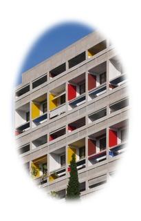 Location Appartement Courte Dur Ef Bf Bde